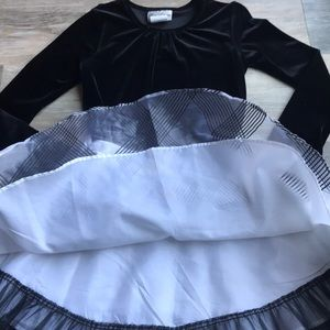 Rare Editions Dresses - Gently Used Christmas Dress